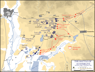 Battle_of_Austerlitz_-_Situation_at_0900,_2_December_1805