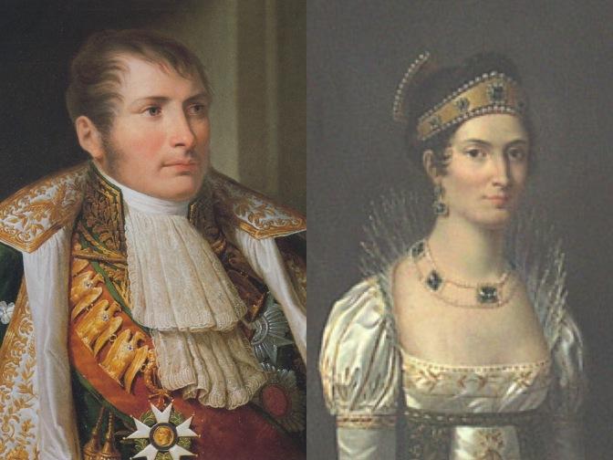 Augusta di Baviera